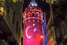 Türkiyeden