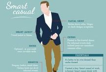 How to Dress Yourself up Confidently