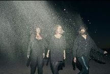 Our Artist of the Week / Weekly update of new Scandinavian Bands