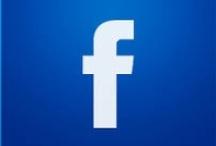 Social Media Marketing (SMM) / Social Media Marketing: http://agilemedia.ro/smm/