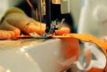 Fashion by Harim Accademia Euromediterranea / Il cammino per diventare una fashion designer è lungo e in salita, ma quante soddisfazioni! Noi ve lo raccontiamo per immagini.   Tutte le foto su:   www.facebook.com/accademiaeuromediterranea