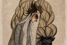 Thranduil the Majestic / Thranduil King of the Mirkwood elves
