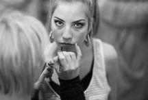 I master sperimentali dell'Harim Accademia Euromediterranea / Il master in #Fashion #Photography e il master in #Creative #Fashion #Management by Harim Accademia Euromediterranea è iniziato. Curiosi di scoprire in cosa si stanno cimentando i nostri masteristi?