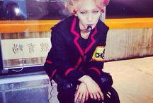 Key♡(*`ㅂ´*)