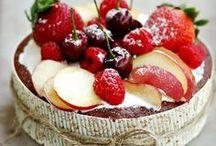 looks yummy♪