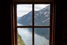 Doors&Windows
