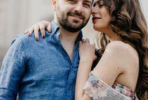 Aşk Fotoğrafçısı | Özge Dinsel / Severek takip ettiğim, mükemmel bir fotoğrafçı! :) http://www.askfotografcisi.com/