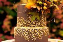 Sika lekhekhe / Cake, cake, #cake.