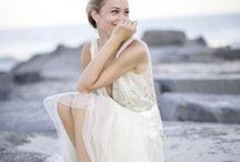 The Dress / Wedding dresses