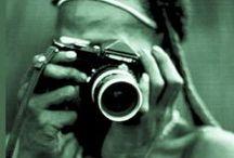 Visual Anthropology & Ethnography