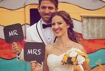 Düğün Fotoğrafçısı | Yelda Çalımlı / http://yeldacalimli.com/