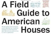 Architectural History Books