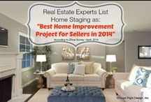 Home Staging Trivia