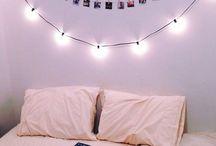 """Home ideas / Pequeñas y grandes ideas para nuestro """"Hogar dulce hogar""""."""