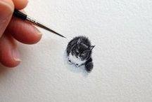Drawing / by susanna baronti