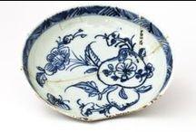 Historic Ceramics