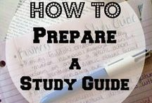 Student Life / Tips and tricks to survive