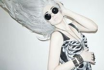 n u - g o t h i c / style, fashion
