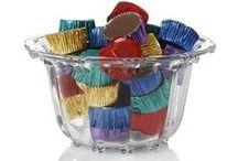 Low Carb Süßigkeiten