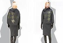 FW 16-17 lookbook / Online shop: https://ramunepiekautaite.com/en/e-shop/  Vilnius, Didzioji st. 20, +37061567093  Kaunas, Laisves av. 45, +37061491540  Klaipeda, PC Mega Plaza, H.Manto st. 21, +37068636766  Druskininkai, Taikos st. 7, +37062031759  Ramune Piekautaite fashion house Made-to-measure Audra Sadauskaite audra@ramunepiekautaite.com +37061006036