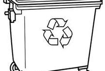 Ανακύκλωση / Recycling