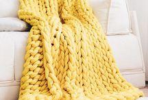 Blanket / http://mrsgoksin.blogspot.com.tr/2017/03/ohhio-dev-orgu.html