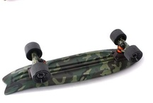 Skateboard Pic / Goods / Selling / Pennyboard / In korea New popular Skateboard parts Brand. Carrier Bag / Skateboard Acc / Clothing