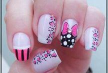 Nails - Nailart