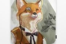 project board: Mr Fox tatoo / Images with tatoos and foxes: Inspirational images to draw an aristocratic fox that will become a tatoo. Aristocratic men, dandy, cane, Victorian, draftsmanship, zoomorfic,