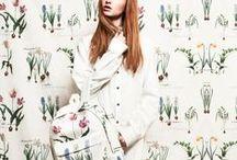 Pin! Tulip Fashion