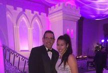 150109LG Lorena Gonzalez Quince Celebration A Cinderella Story / 150109LG Lorena Gonzalez Quince Celebration A Cinderella Story