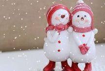 CHRISTMAS TIME!!!!!!