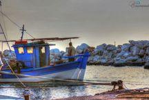Patra / www.aeroworks.gr