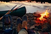 Nature & adventure