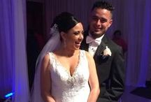 150418JJ Jose and Janet Wedding / 150418JJ Jose and Janet Wedding