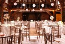 Ideas for Great Fosters, Surrey / Ideas and examples of decorations by Stress Free Hire for events and weddings at Great Fosters in Surrey