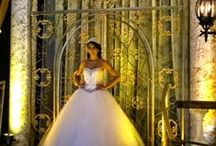 151003VA Victoria de los Angeles Alvarez -Gatbsy Theme / Quinceañeras and their Celebration