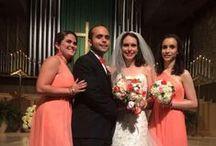 150718NA Natalie and Armando Wedding / Wedding Celebration