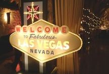 Ideas for Las Vegas / Casino themed events / Ideas and examples of decorations by Stressfreehire for events with a Las Vegas / Casino theme.