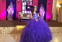 151010KW  Kayla Woodie Quince Celebration / 151010KW  Kayla Woodie Quince Celebration