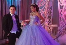 160206GM Gabriela Martinez - A Cinderella Story / 160206GM Gabriela Martinez - A Cinderella Story
