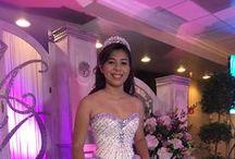 160130MD Marcella Dolmus - Diamond and Elegance Theme / 160130MD Marcella Dolmus - Diamond and Elegance Theme