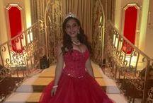 160806BB Britney Borges Quinces Celebration / 160806BB Britney Borges Quinces Celebration
