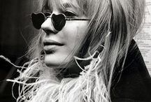 Sixties style