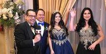 170311YG Yuliet Gonzalez Quinces Celebration / 170311YG Yuliet Gonzalez Masquerade Theme Quinces Celebration,
