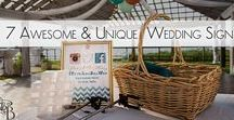 Our DIY Wedding / Our outer banks NC OBX wedding