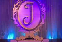 170423JM Jade Martinez  Quince Celebration