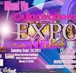 170924 8th Annual VIP Exclusive Quince Showcase / 170924 8th Annual VIP Exclusive Quince Showcase