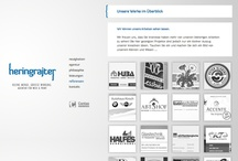 Portfolio / Websites we have designed, built & developed.