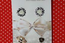 Jewelry Christmas